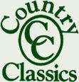 Country-Classics