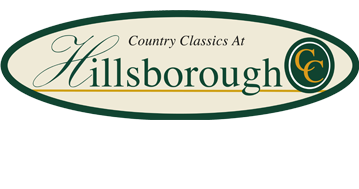 Country Classics at Hillsborough