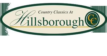 Country Classics at Hillsborough