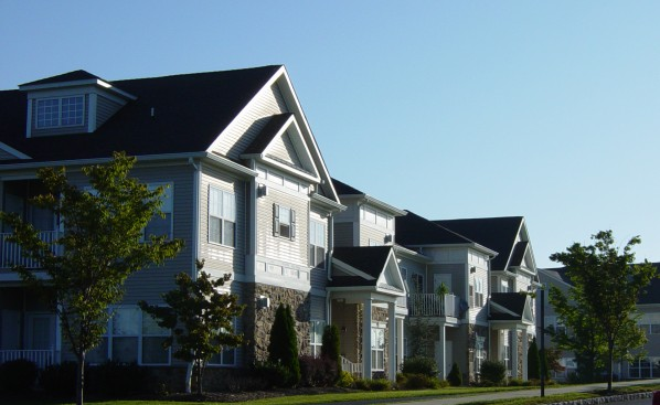 New Construction Homes Pa Lehigh Valley New Homes