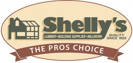 Shellys