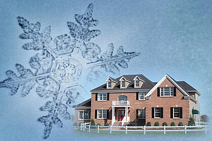 6-tips-to-reduce-your-New-Jersey-homes-energy-consumption-this-winter