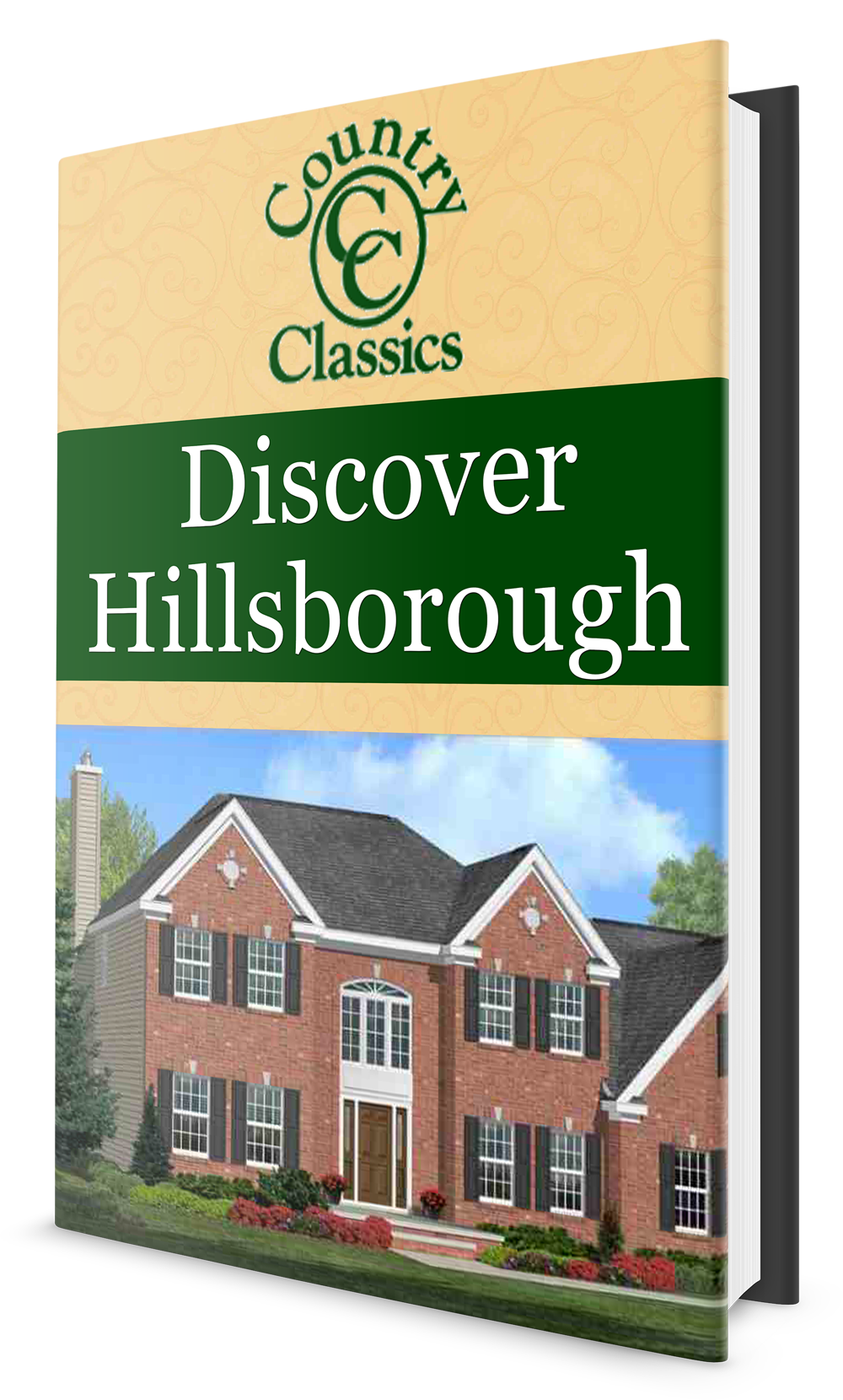 discover-hillsborough-ebook