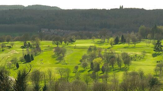 hillsborough-golf-496808-edited