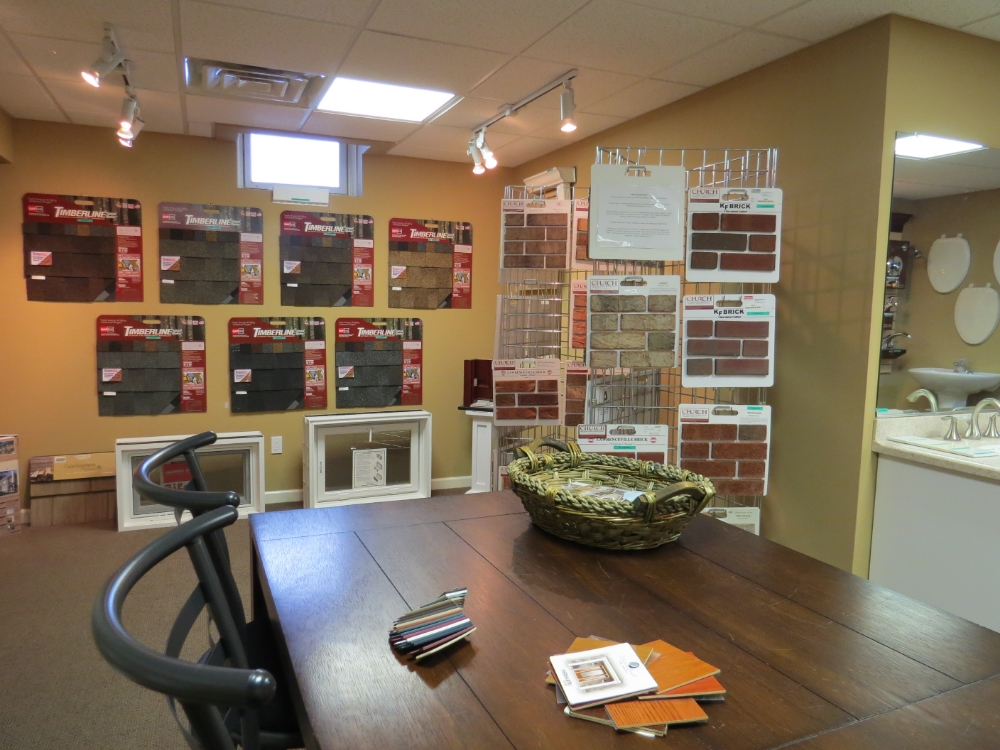 country classic s nj home design studio makes building