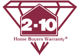 2-10 Warranty Diamond Builder