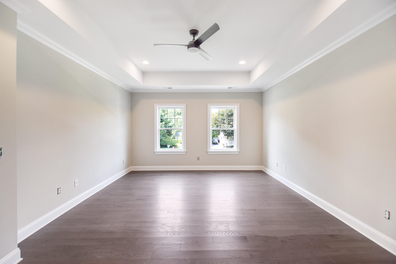 2216 Westfield Avenue Scotch Plains NJ Master Bedroom