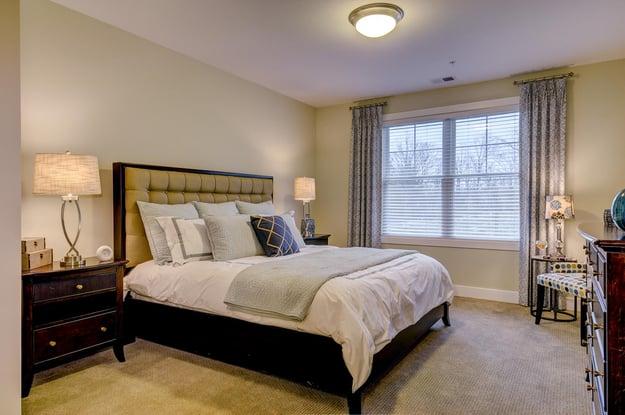 580 Route 28 Bridgewater NJ-large-053-47-Master Bedroom-1500x997-72dpi.jpg