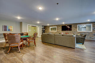 580 Route 28 Bridgewater NJ-large-062-59-Community Room-1500x997-72dpi.jpg