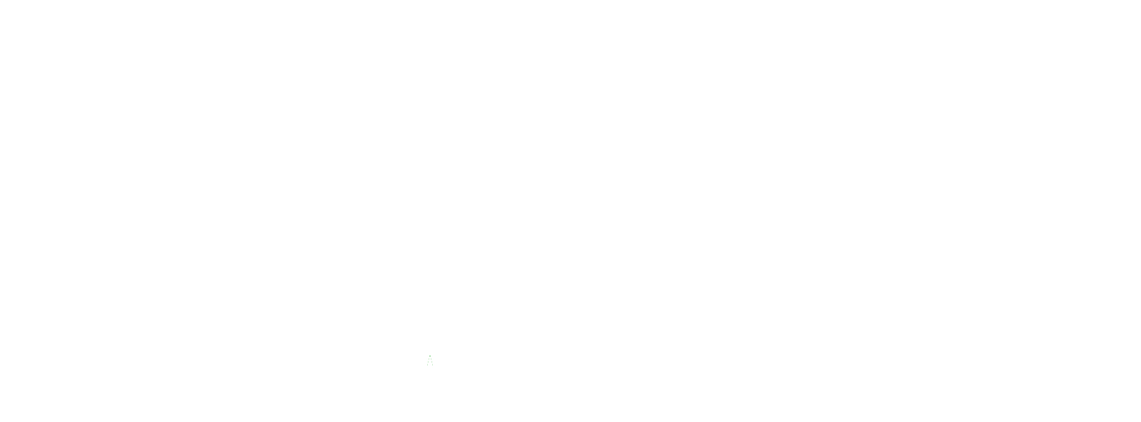 745 Hamilton Logo HORIZONTAL WHITE-1