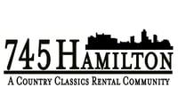 745 Hamilton Logo MK 3-26-19-1