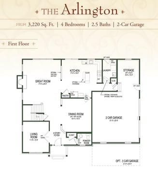 Arlington 1st Flr 05 22 17 1 Jpg