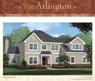 Arlington Brochure 05-22-17.jpg
