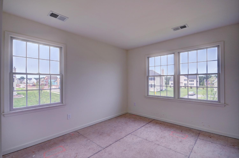 Arlington Home Bedroom
