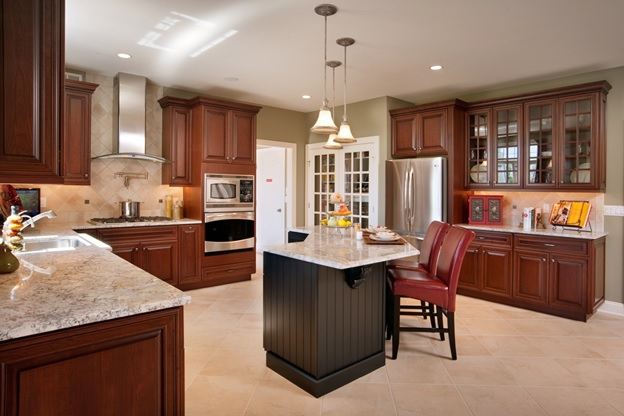 5 Things to Look for in an Open House