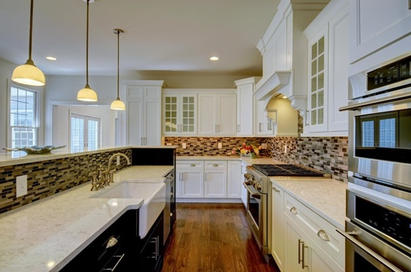 Home Upgrades – What to Add Now and What to Add Later-1