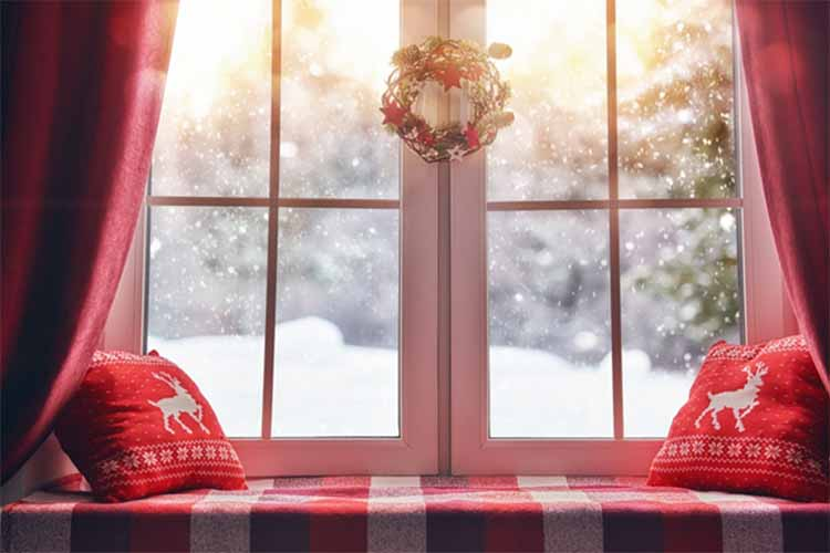 The Ultimate Guide to Decorating Your Home for the Holidays-2