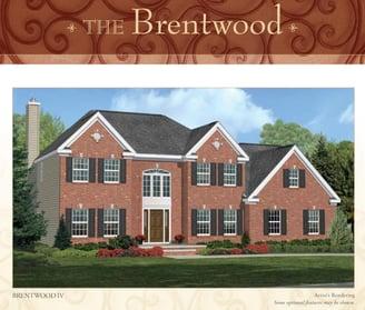 Brentwood brochure05-22-17.jpg