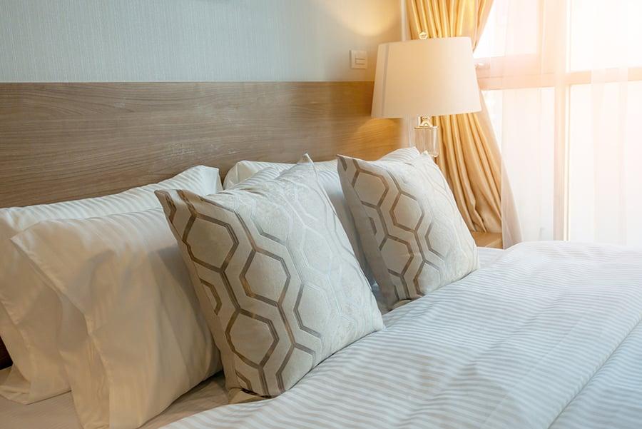 Bridgewater-NJ-hotels