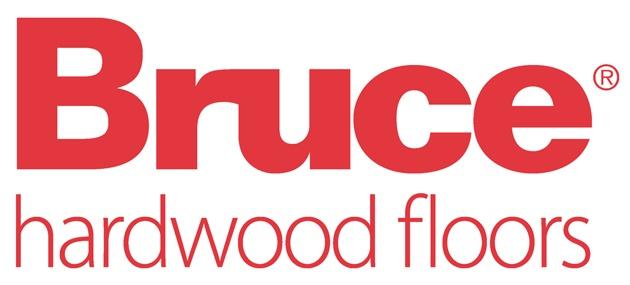 Bruce_Logo.jpg