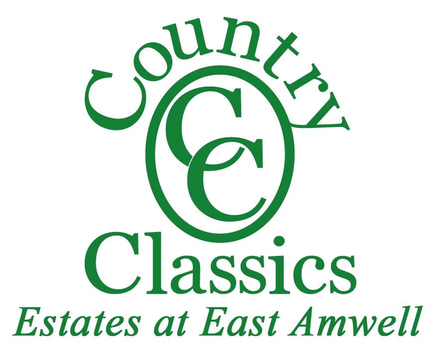 CC EEA Logo.jpg