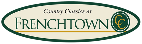 CC Frenchtown Logo-1