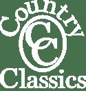 CC-Logo-WHITE