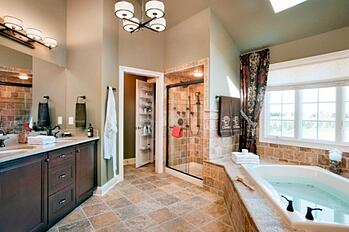 Classic Carney Master Bathroom resized for web.jpg