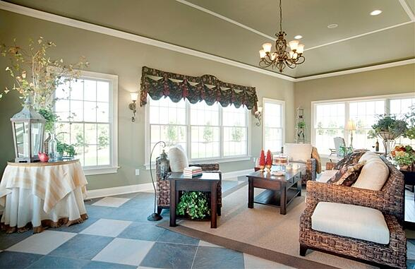 Classic Carney Sun Room Revised for Web.jpg