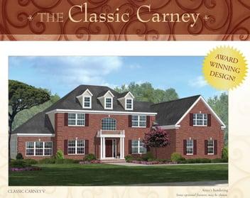 ClassicCarney brochure 05-22-17.jpg