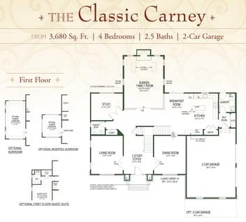 ClassicCarney_1st flr_05-22-17-1.jpg