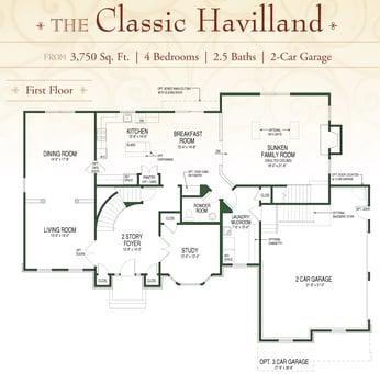 ClassicHaviland 1st floor.jpg