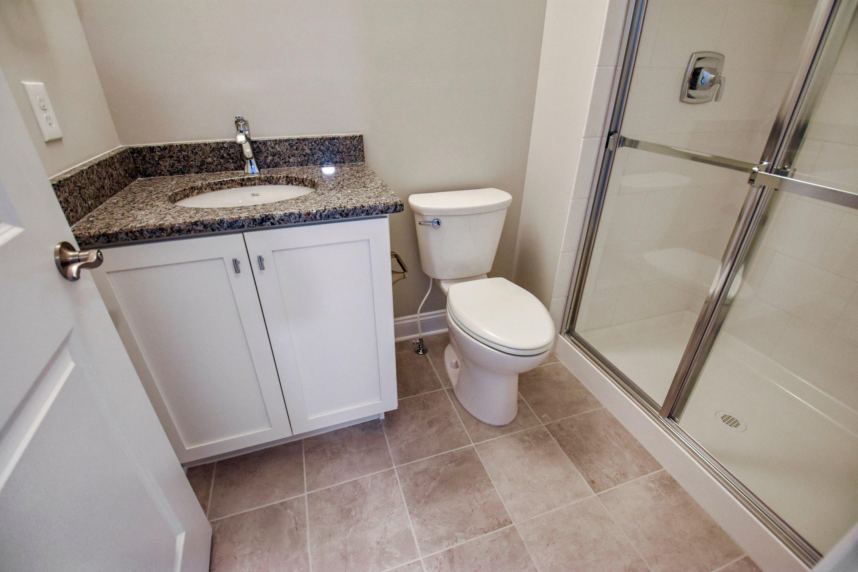 Country Classics at Scotch Plains 603 Taylors Way Loft Bathroom
