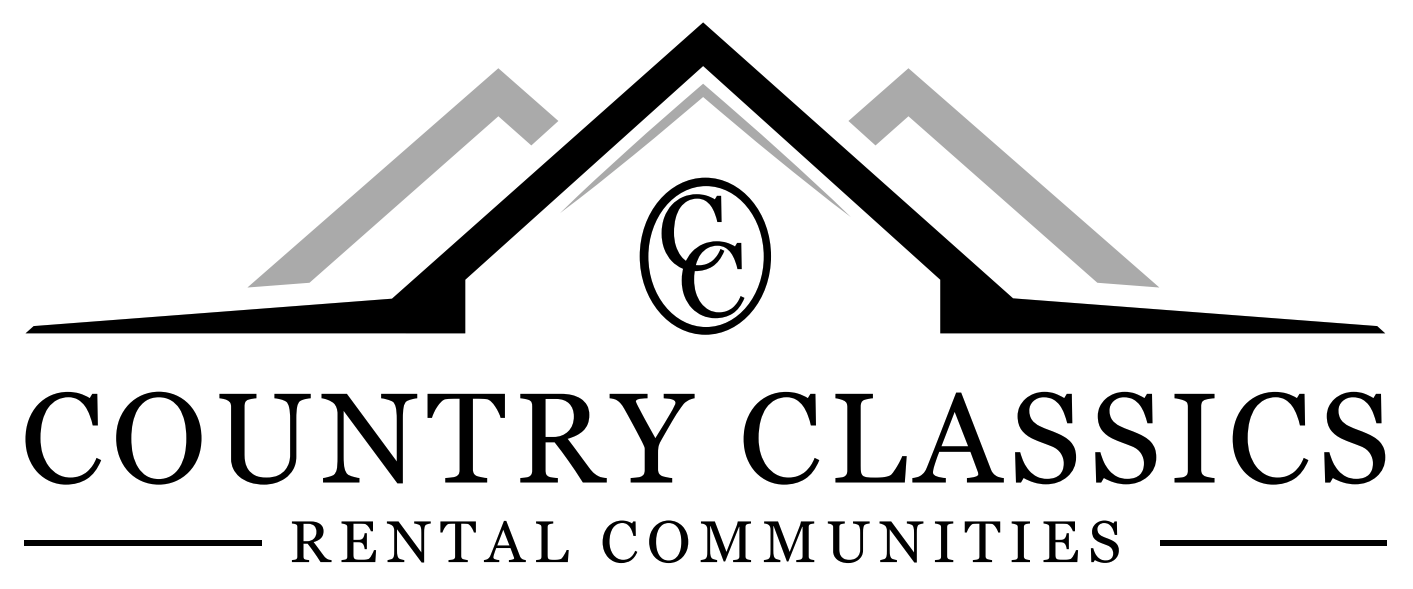 Country-Classics-Rental-Communities-New-Jersey