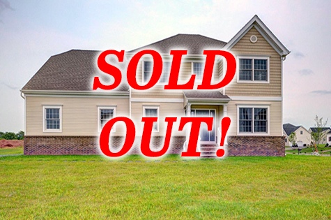 Country_Classics_Arlington_III_SOLD_OUT_2