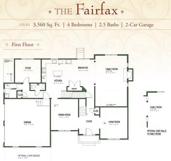 Fairfax_1st flr.jpg