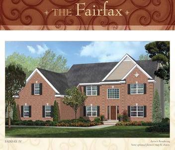 Fairfax_Brochure 05-22-17.jpg