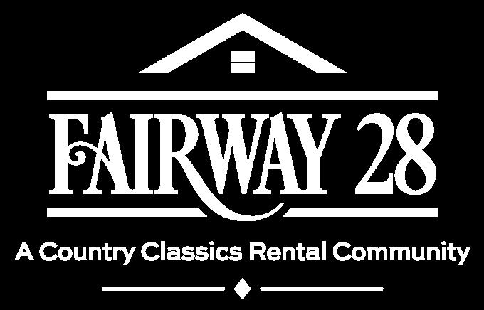 fairway 28 logo
