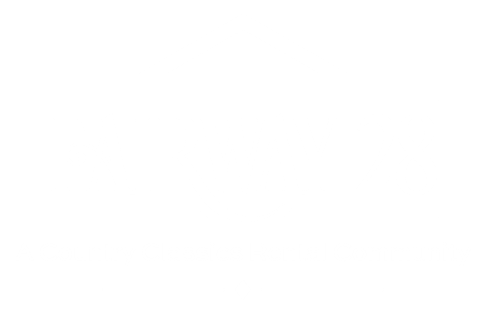 fairway 28 logo