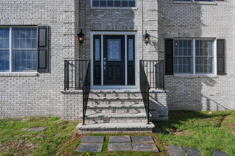 Hillsborough NJ-large-005-43-Front Porch-1500x997-72dpi