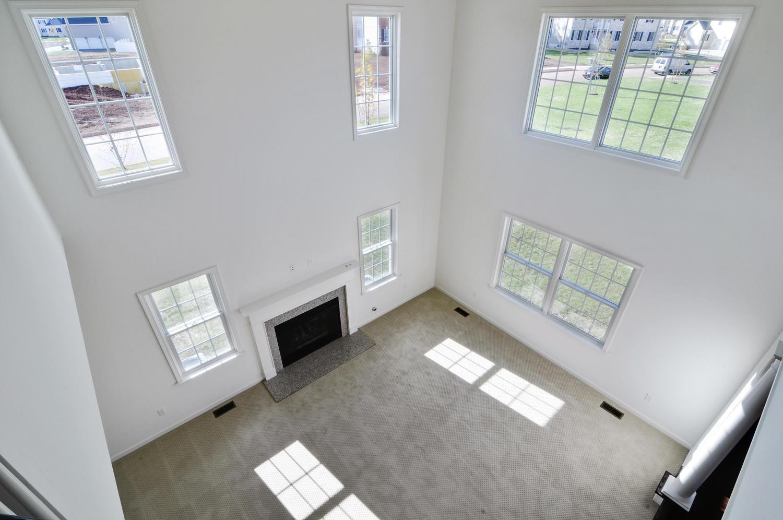 Hillsborough NJ-large-009-9-Living Room-1500x997-72dpi