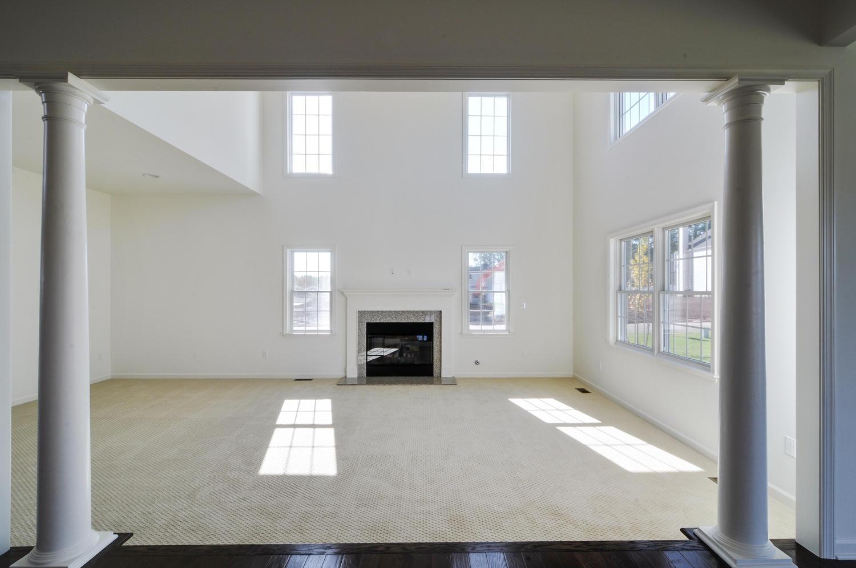 Hillsborough NJ-large-010-2-Living Room-1500x997-72dpi