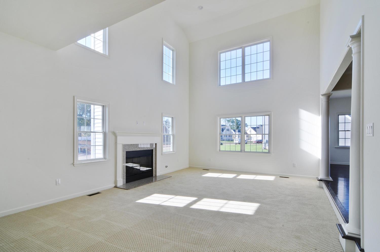 Hillsborough NJ-large-011-17-Living Room-1500x997-72dpi