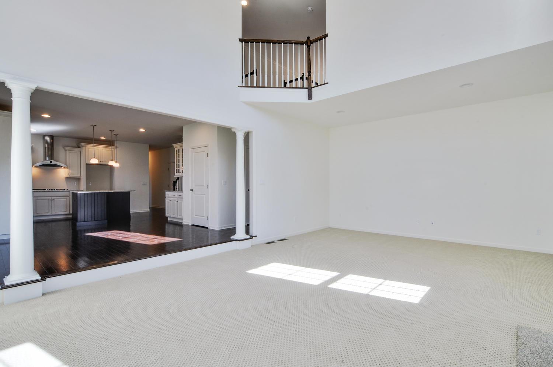 Hillsborough NJ-large-012-6-Living Room-1500x997-72dpi