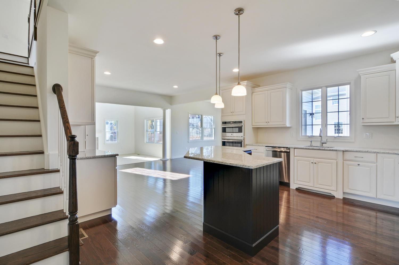 Hillsborough NJ-large-015-4-Kitchen-1500x997-72dpi