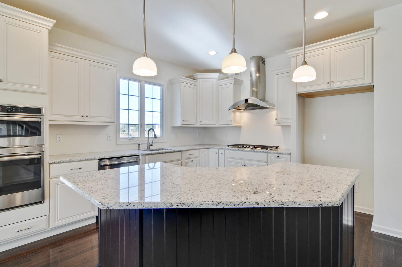 Hillsborough NJ-large-017-12-Kitchen-1500x997-72dpi