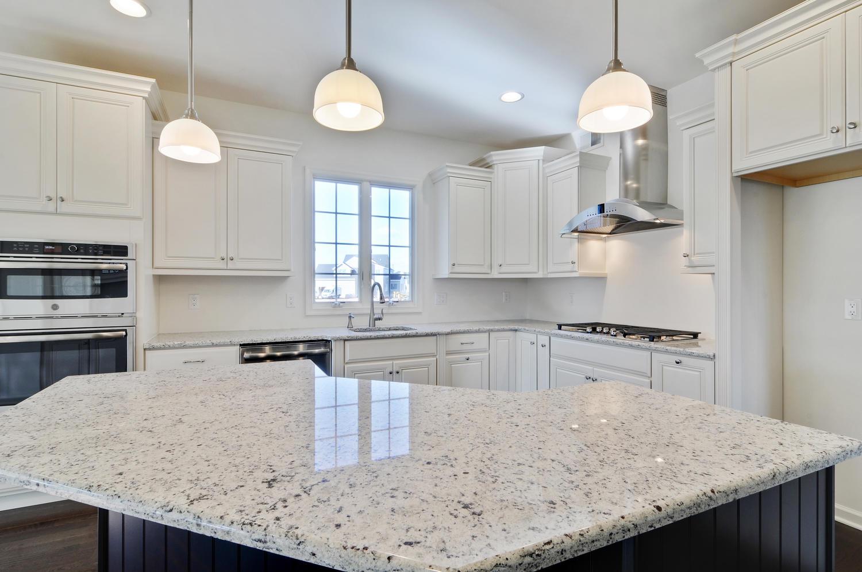 Hillsborough NJ-large-018-15-Kitchen-1500x997-72dpi