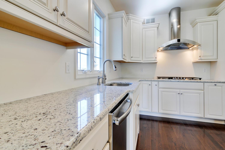 Hillsborough NJ-large-019-5-Kitchen-1500x997-72dpi