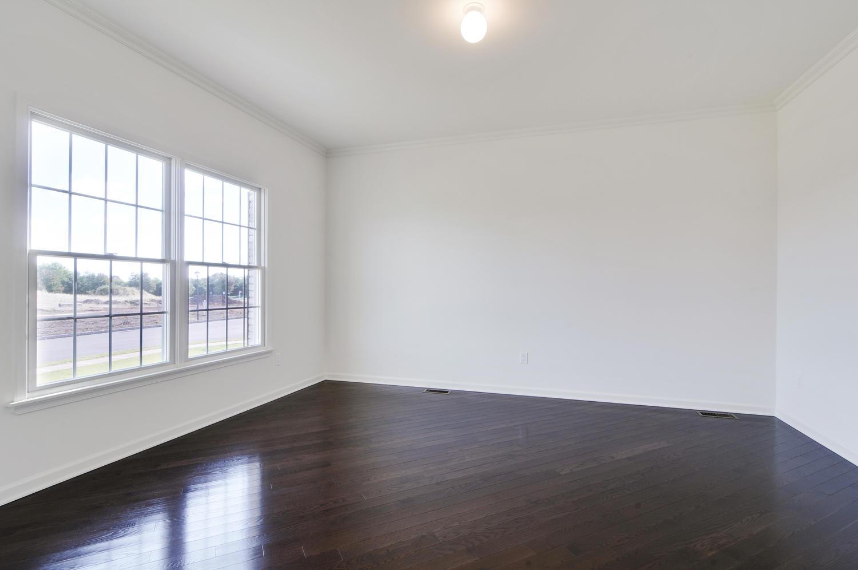 Hillsborough NJ-large-022-26-Family Room-1500x997-72dpi