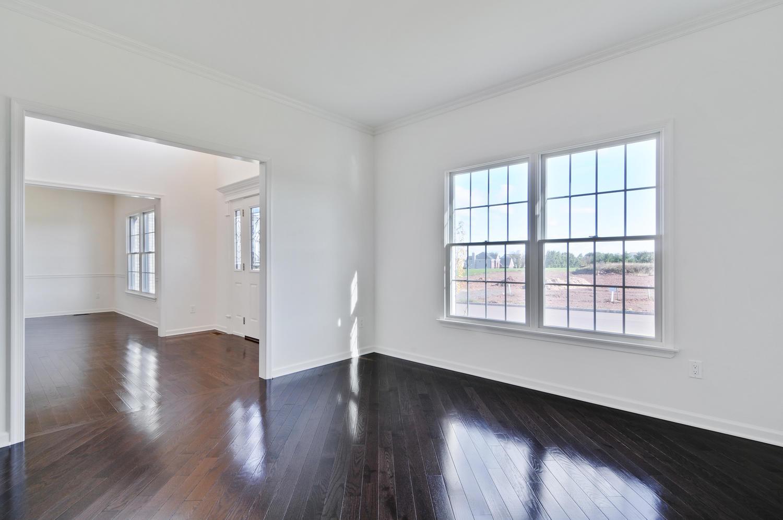 Hillsborough NJ-large-023-16-Family Room-1500x997-72dpi
